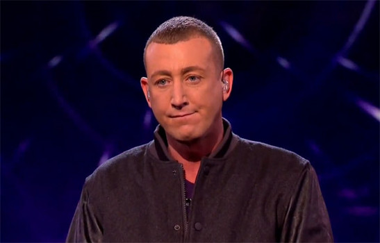 christopher maloney goes on angry twitter rant after his
